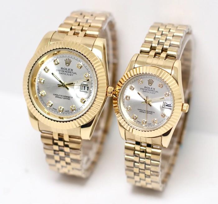 Jam tangan couple   Jam tangan couple murah   Jam tangan couple casio   Jam  tangan couple keren   Jam tangan couple swiss army   Jam tangan couple  original ... eb80cb2f4b