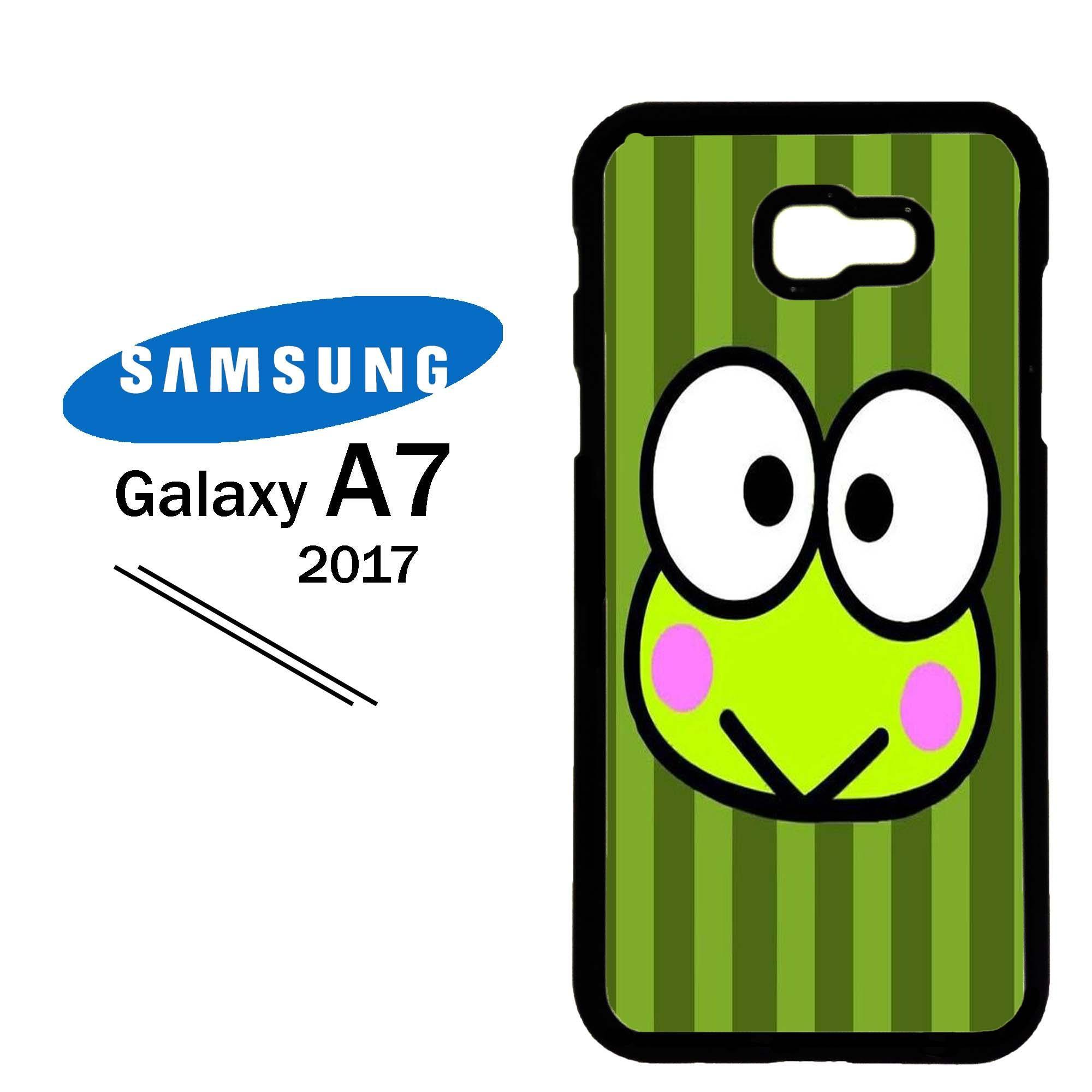 Buy Sell Cheapest Samsung 18 5 Best Quality Product Deals J1 Mini Garansi Resmi Rajamurah Fasion Printing Case A7 2017