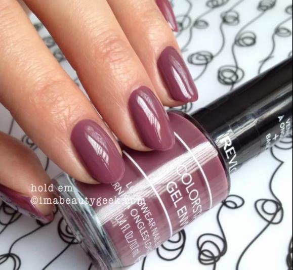 Nomor Cantik Kartu AS Telkomsel 4G. Source · Hold Em Revlon ColorStay Gel Envy Kutek