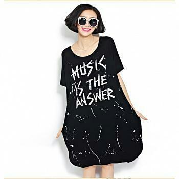 J&C Blouse Melody / Kaos Jumbo / Kaos Big Size / Sweater Big Size / Sweater Jumbo / Shirt Dress / Dress Kaos / Kaos Adem / Kaos Wanita / T-Shirt Jumbo