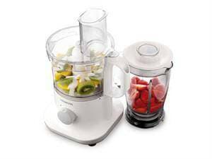 Harga Diskon!! Kenwood Food Processor Fp230 - ready stock