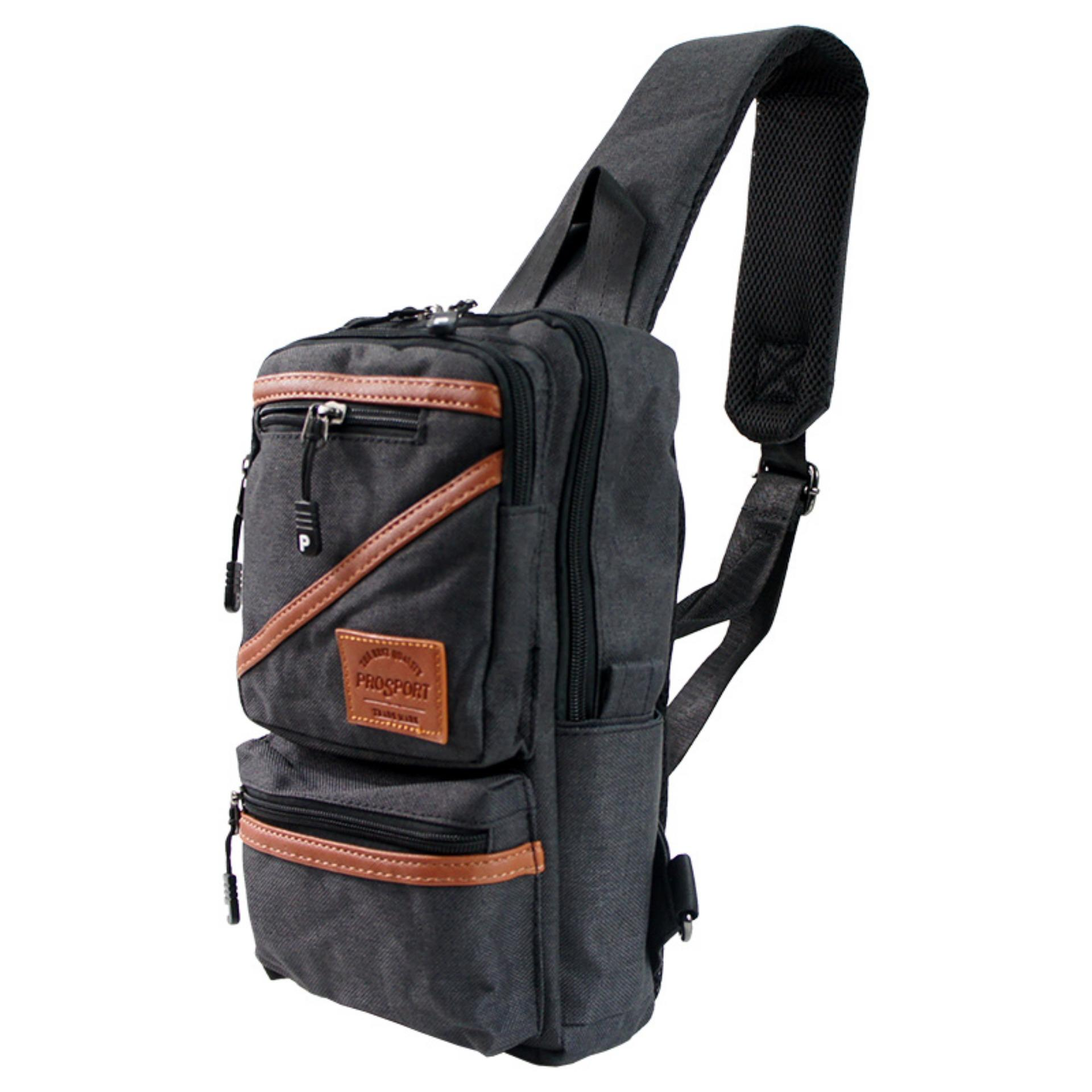 Real Polo Tas Ransel Kasual 6276 Backpack Daypack Biru Best Buy 6363 Hijau Free Bag Cover Pria Hitam Source Strap