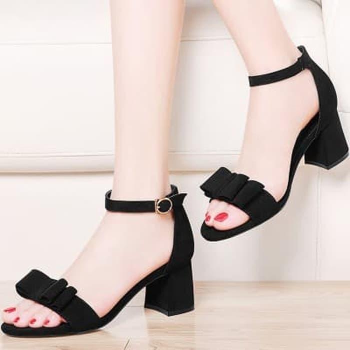 Darlina - High Heels AR 13