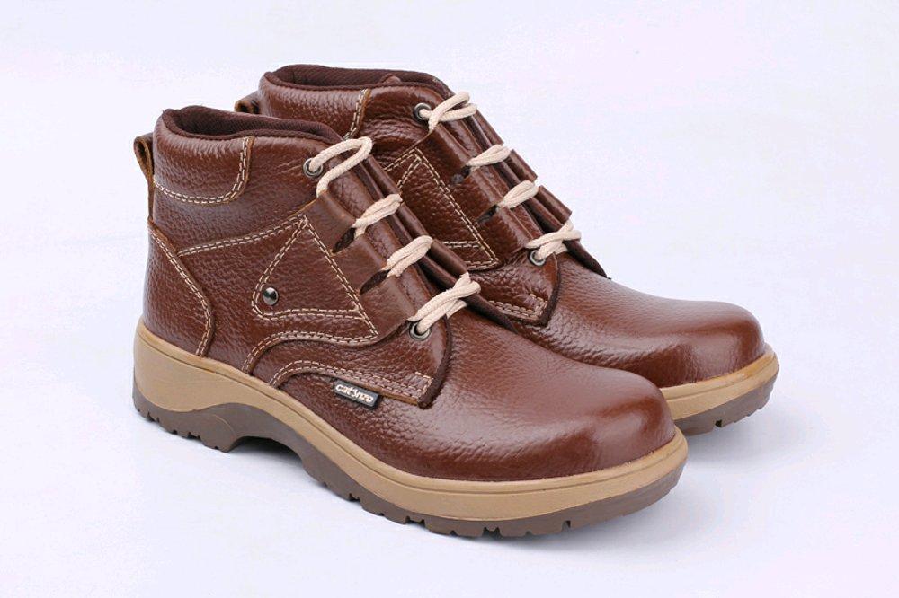 96faffb2afbbecf0720248625ec1cef0 Inilah Harga Sepatu Safety Di Jogja Teranyar tahun ini
