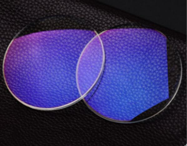 DISKON!!  Lensa Kacamata Anti Radiasi Blueray, Sinar Biru, Kacamata Komputer
