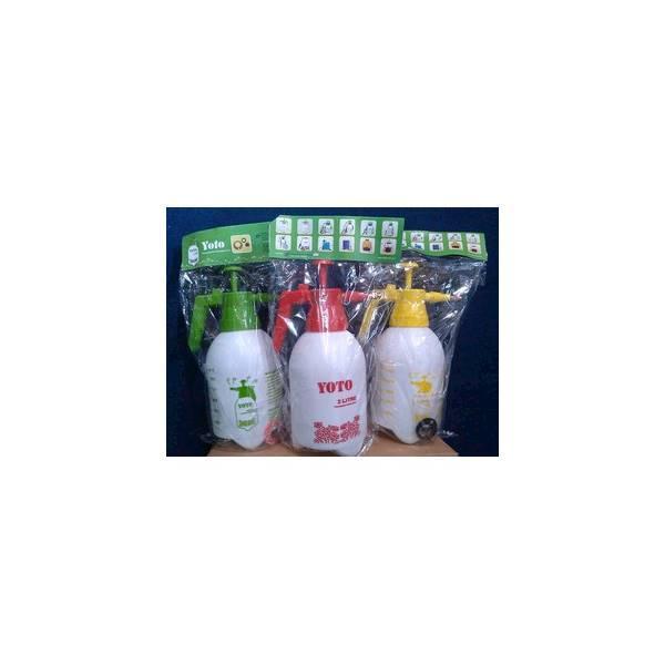 Mist Sprayer Swan 2 Liter semprot hama / tanaman / pupuk. Source · Jual SprayerSemprotan