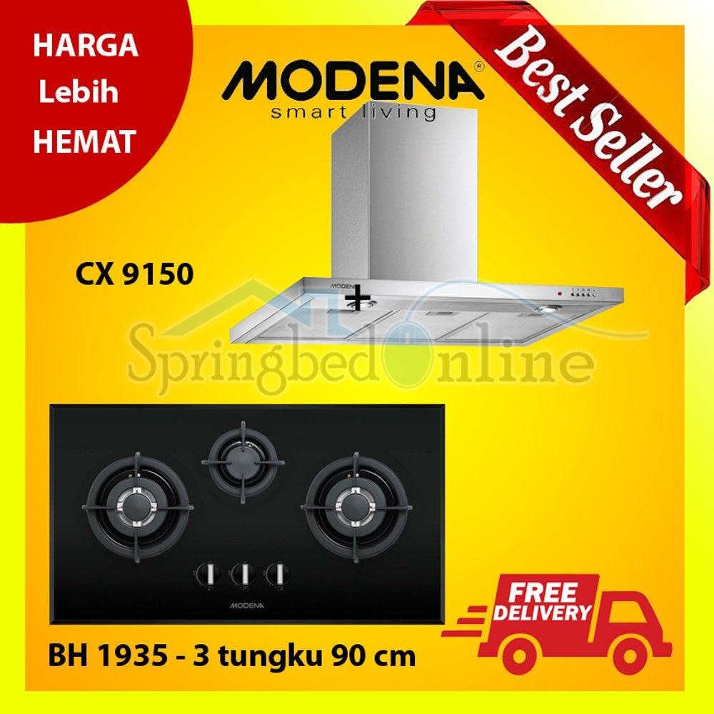 Buy Sell Cheapest Pabrik Direct Universal Best Quality Product Slim Hood Cooker Modena 60cm Esile Px 6011 Ss Stainless Steel Paket Kompor Tanam Gas Built In Hob Bh 1935