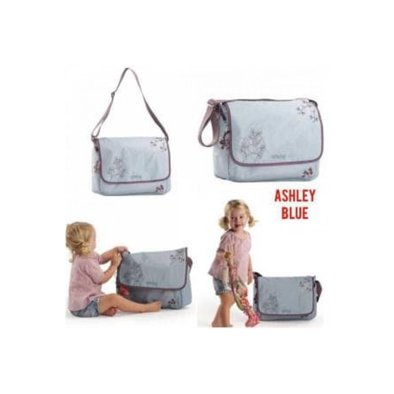 Jual Okiedog Sidamo Cupid Flint Size Color Purple Age 0m Welcome Flower Power Ashley Blue Diaper Bag Tas Perlengkapan Bayi