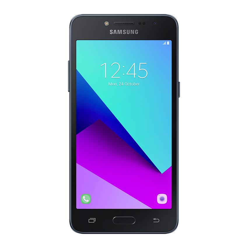 Samsung Galaxy J2 Prime REFRESH SM G532