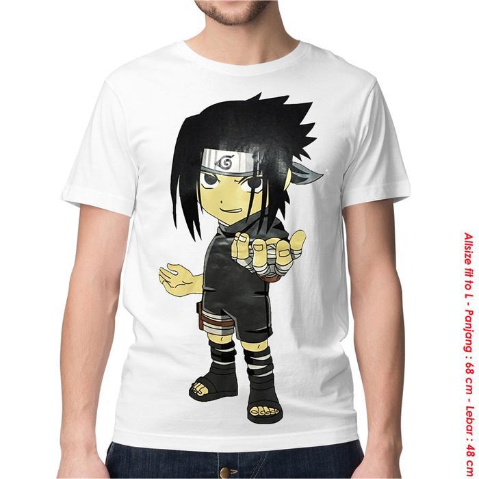 Suppliernatgeo - Kaos T-Shirt Distro / Kaos Pria / Tshirt Pria / Distro Pria
