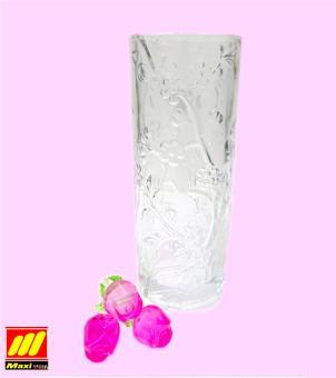 Jual Modern Yang Sederhana Hidroponik Transparan Gelas Lily Vas Source · Harga preferensial Vas gelas sedang vas kaca vas bunga vas kaca warna Maxistore ...