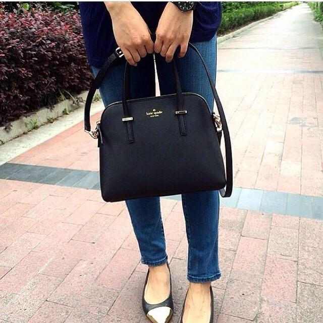 BEST SELLER supplier tas dompet wanita murah batam harga grosir ad77fad09d
