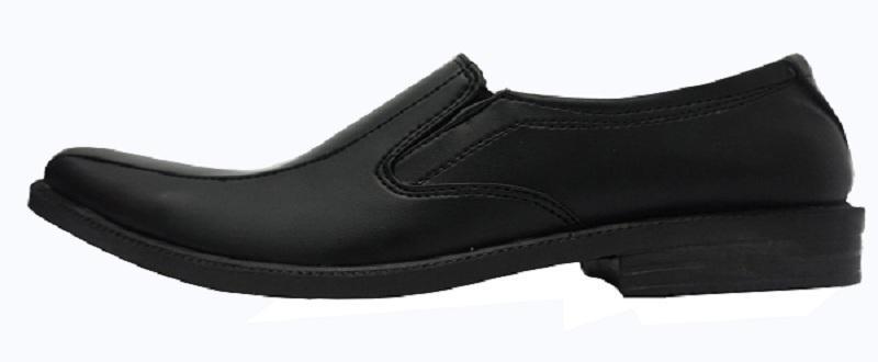 Sepatu Pria Pantofel PDH Formal Merk Spatoo Kode MDT 05 Cocok Untuk Kerja  Ke Kantor Maupun 6639c7e2b7