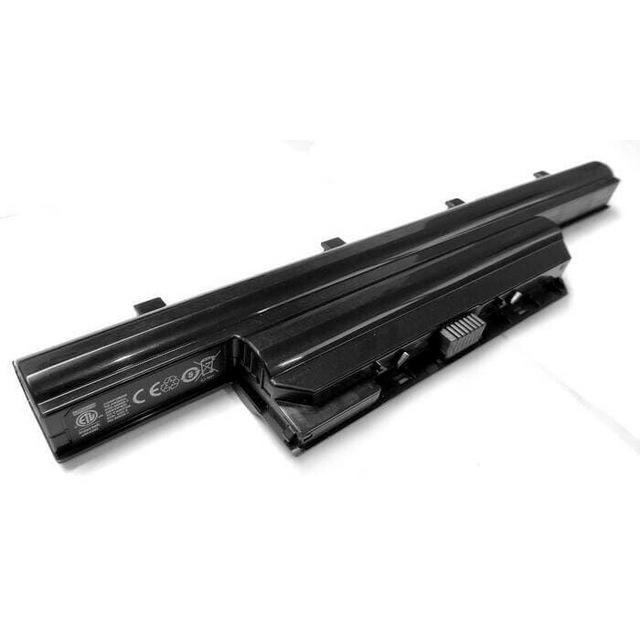 Axioo Baterai Laptop Axio Neon HNM MB403 C512 P012 P022 7045 7047 7087 C512