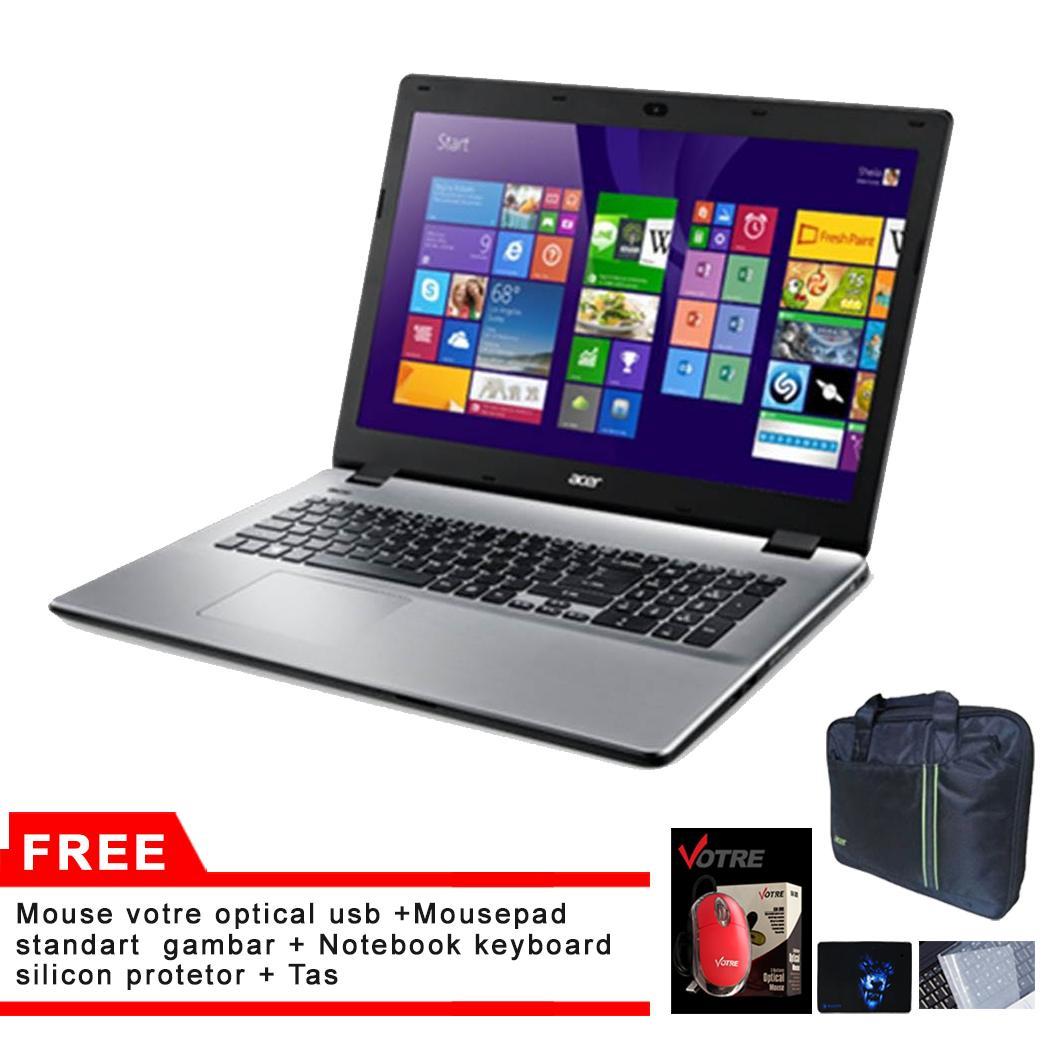 Acer E5-475G [i5-7200/4/1/GT940MX/RW/14