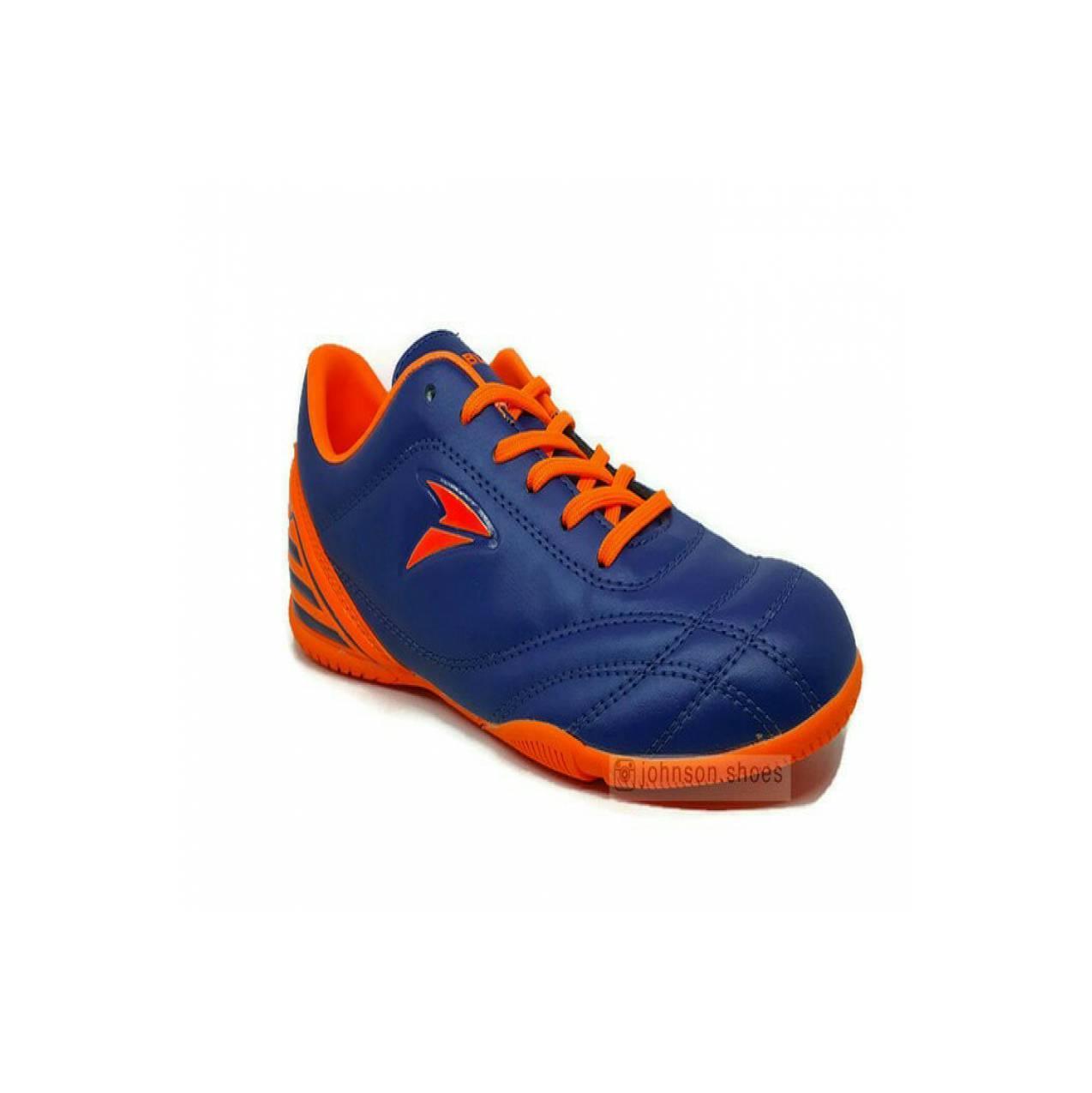 Sepatu Futsal Nobleman Calci Copa ID