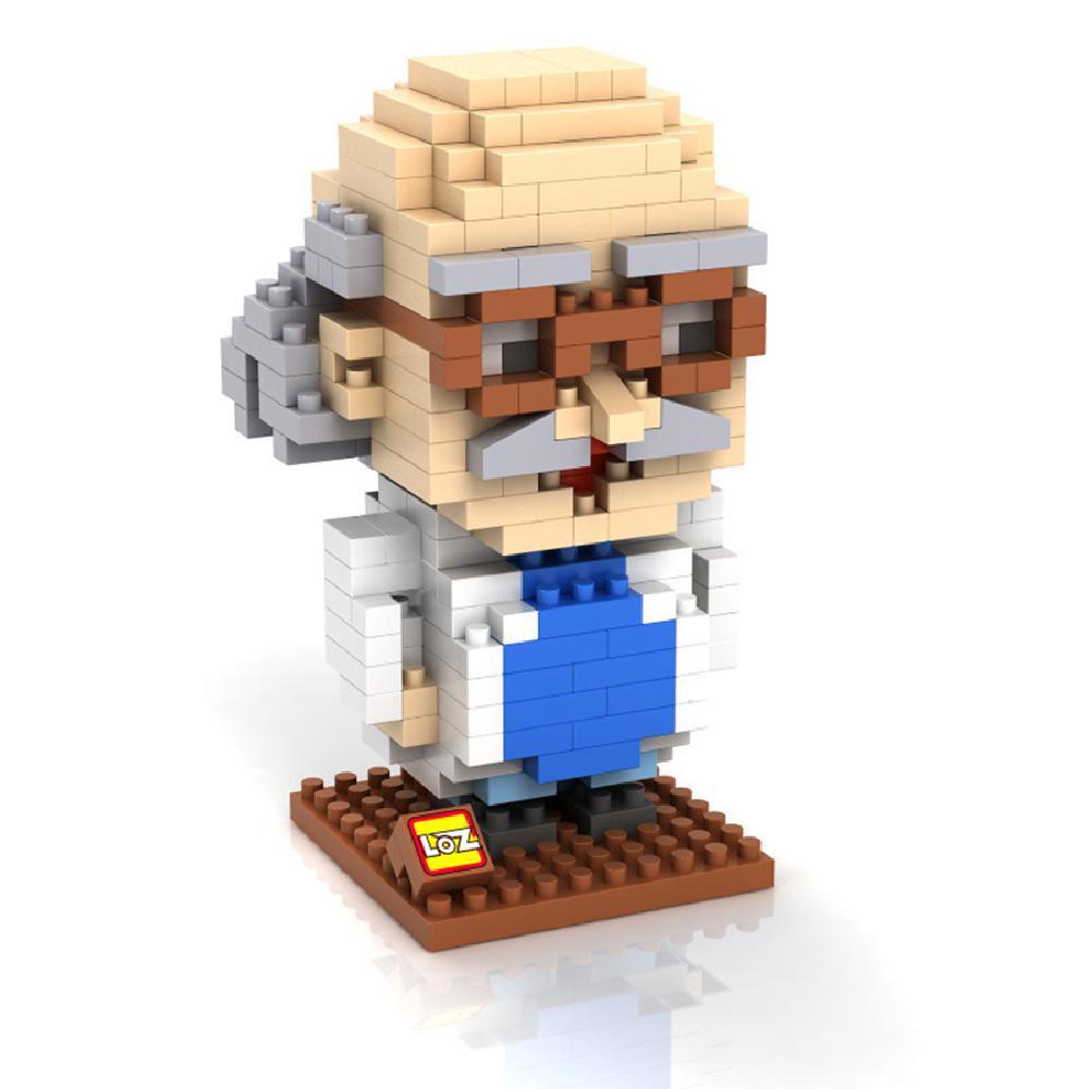 Info Harga Pomade Warna Hiroshi Termurah Mini 22 Gr Gansatoy Lego Nano Loz 9442 Large Prof Agasa Gnz 1099