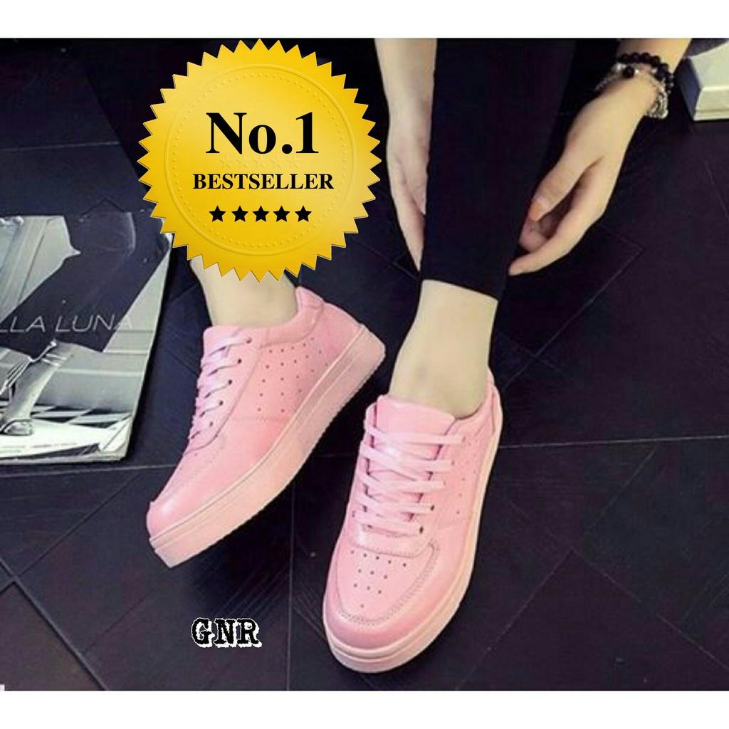 Buy Sell Cheapest Sirwal Skm 96 Best Quality Product Deals Sepatu Kets Wanita Beier Pink Solid Sol Putih