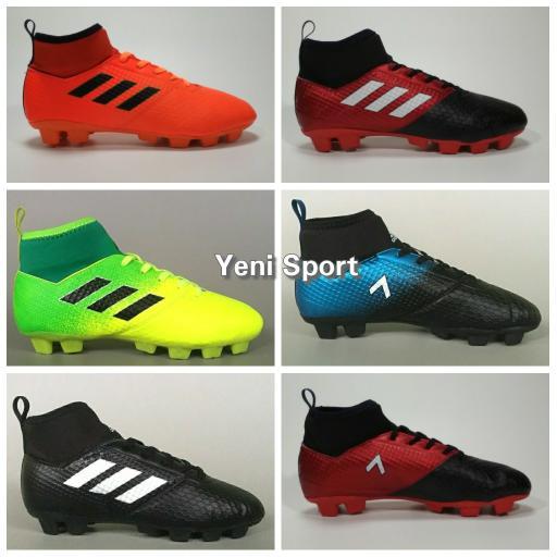 Sepatu Bola Anak Nike Magista Warna Pink Blue