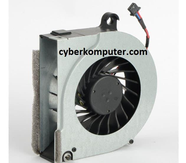 Promo Fan Processor Laptop HP PROBOOK 4420S 4421S 4426S 4320S 4321S 4326S original
