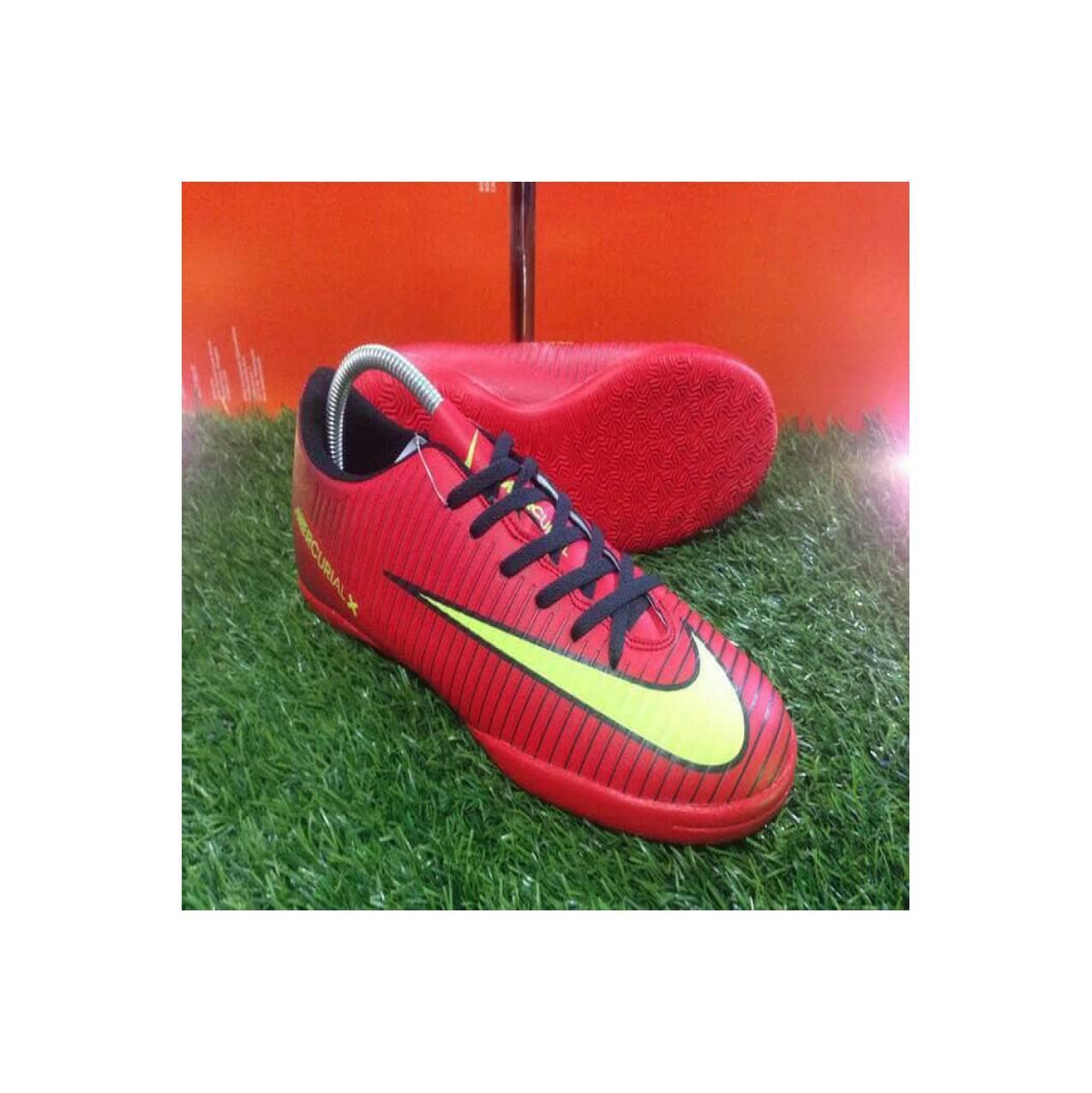 984e08b9f6cd7869d990173aa489bac9 Koleksi Daftar Harga Sepatu Nike Zoom Ori Terlaris tahun ini