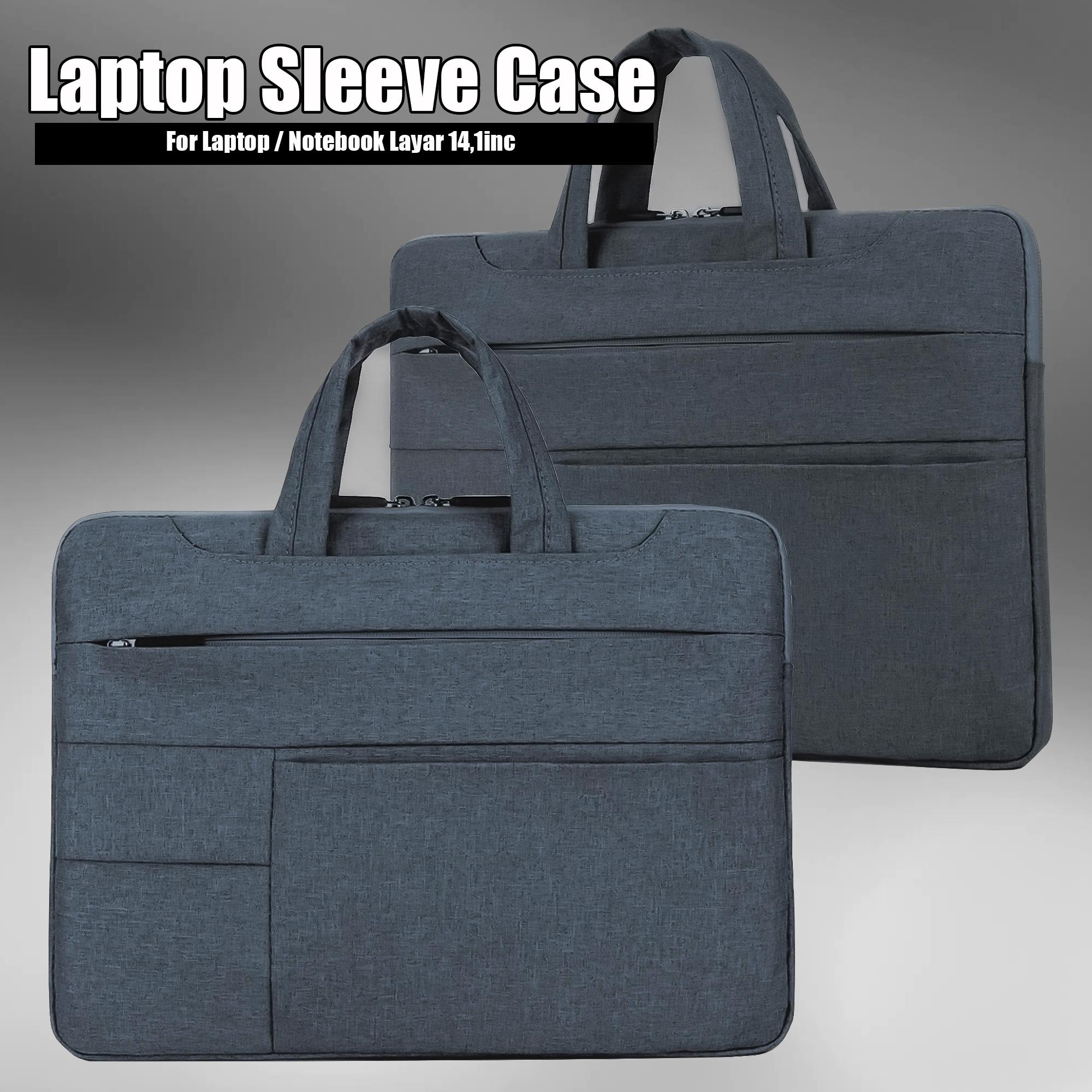 Tas Laptop Import   Sarung Laptop Import   Sleeve Case Import   Multifungsi  SoftCase Laptop Import 157551a4d9