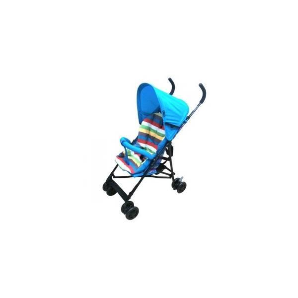 Baby Elle Vivo S-210 - Buggy Baby Stroller - Kereta Dorong Bayi