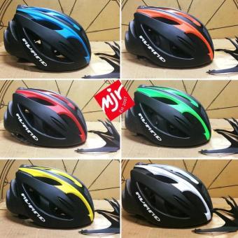 Pencarian Termurah Helm Sepeda Avand A20 harga penawaran - Hanya Rp213.720 152b477fe8