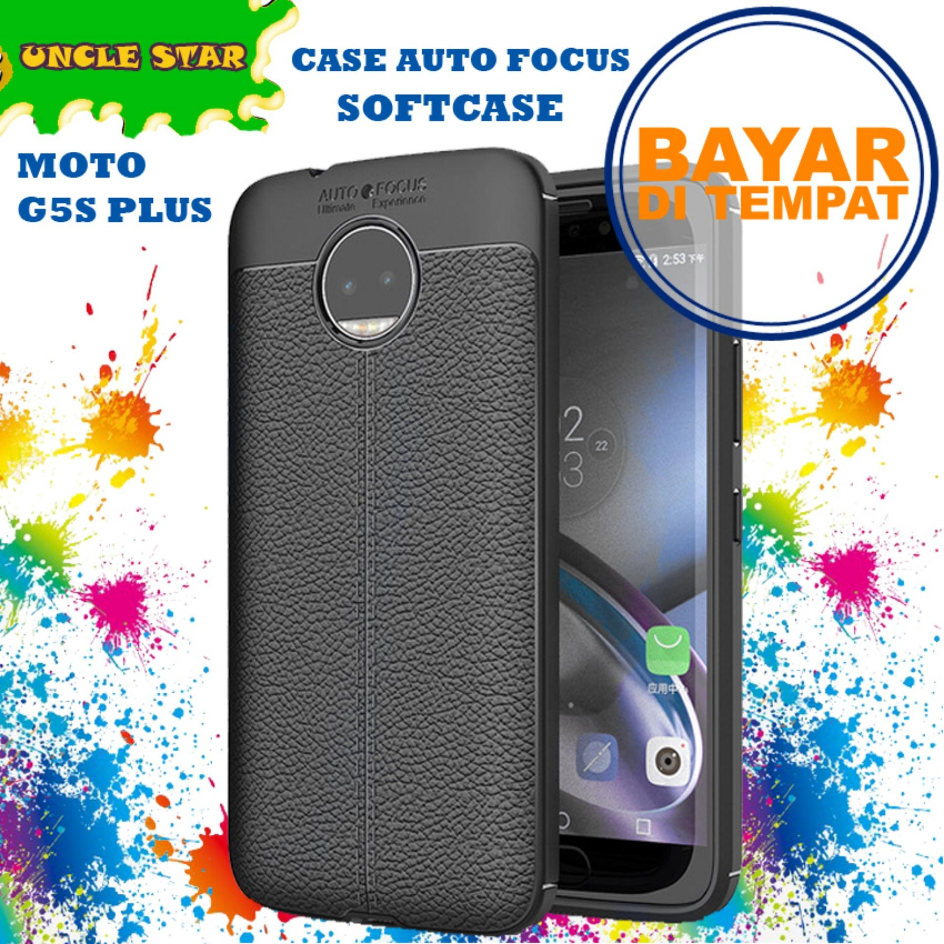 Nillkin Original Super Hard Case Frosted Shield Matte Cover For Peonia Electroplating Transparent Ultrathin Samsung J7 Prime On7 Hitam Pc Plastic Back Galaxy J4