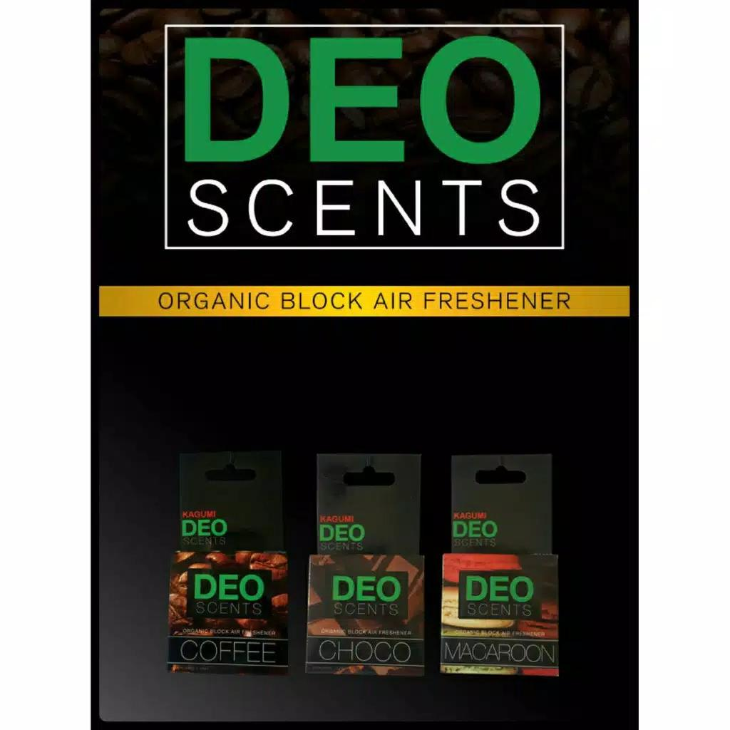 Buy Sell Cheapest Mobil Gantungan Perfume Best Quality Product Parfum Kopi Parfume Deo Kagumi Scents Macaron Coklat