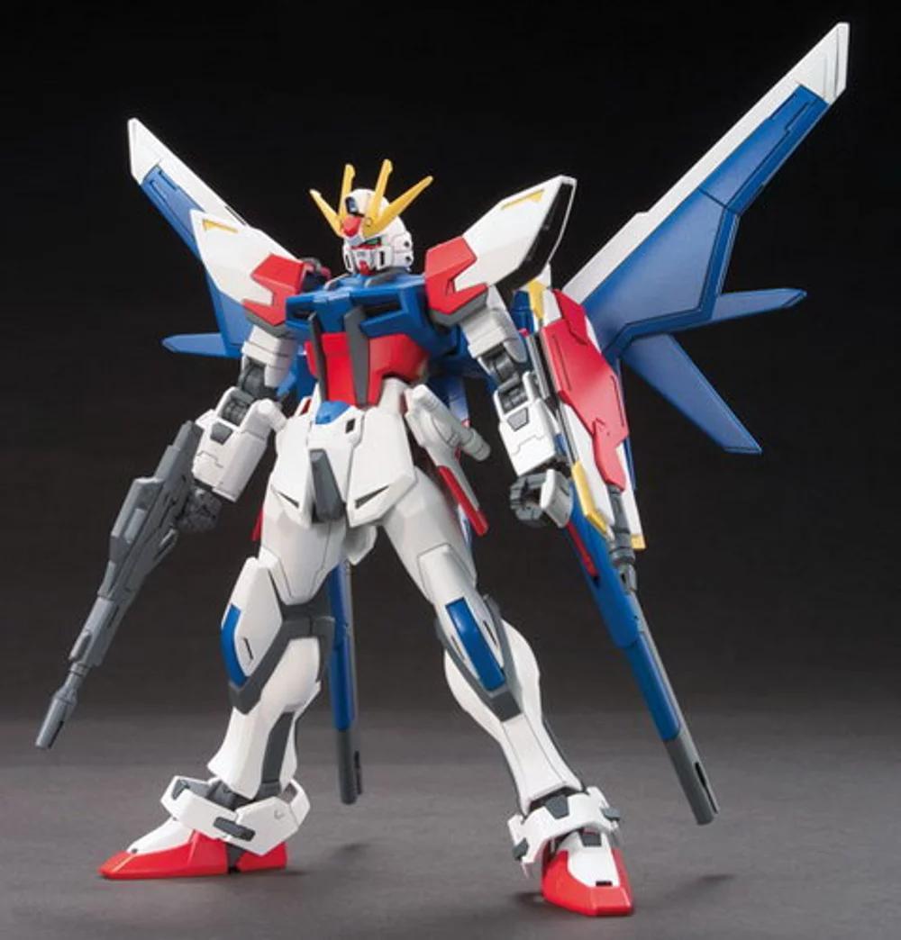 Jual Produk Gundam Online Terbaru Di Lazada Co Id