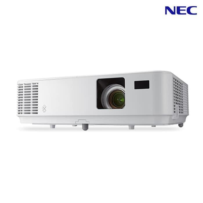 Nec Projector P451xg lazada