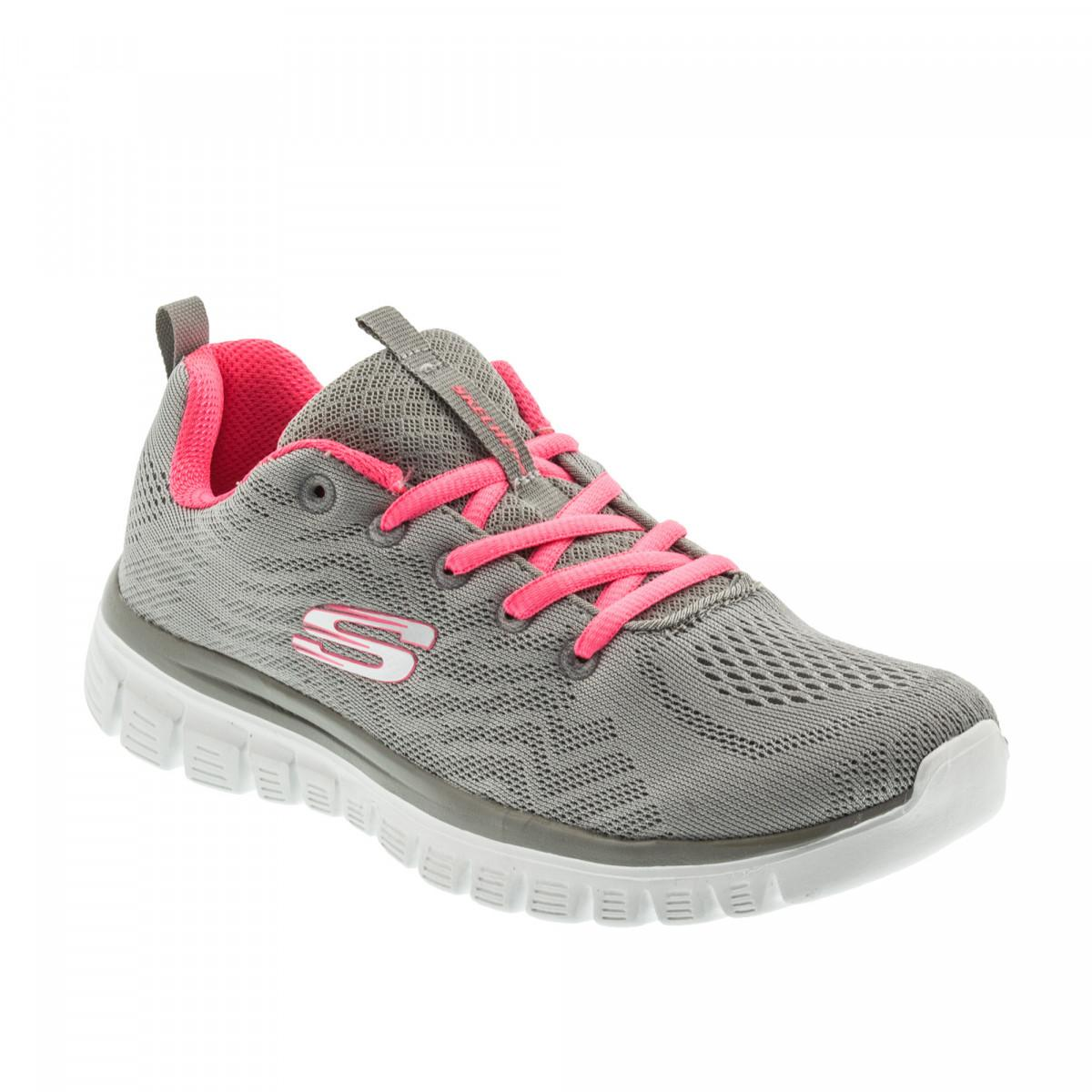 Sepatu Olahraga Wanita-Sepatu Senam Murah-Sepatu Lari-Sepatu Skechers Murah- Sepatu 49e7efa5e2