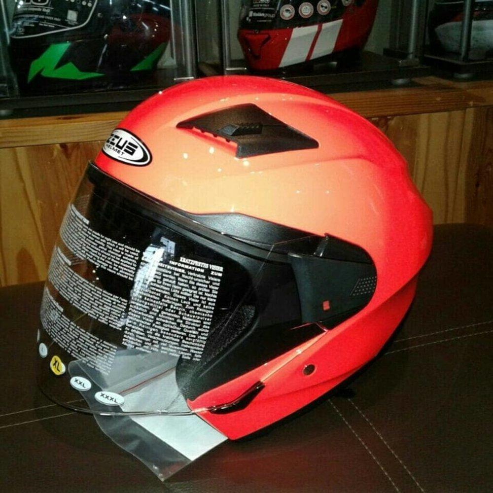 Jual Helm Zeus Half Murah Garansi Dan Berkualitas Id Store Face Double Visor Zs 610k Polos Hijau Tua Dove Promo 610 Z Solid Hitam Glossy Zs610 Z610 Terlarisidr541200 Rp 550000