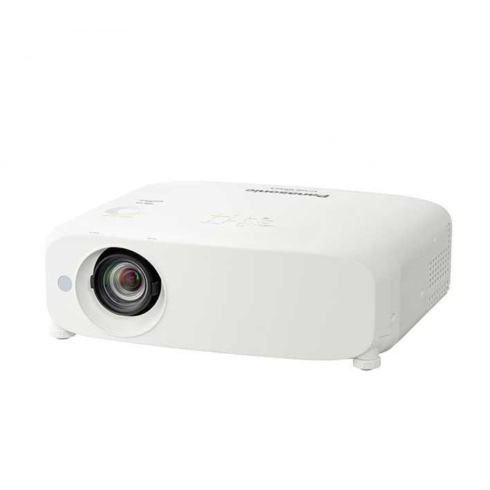 Projector panasonic PT-VW545N