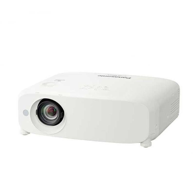 Projector panasonic PT-VZ585N
