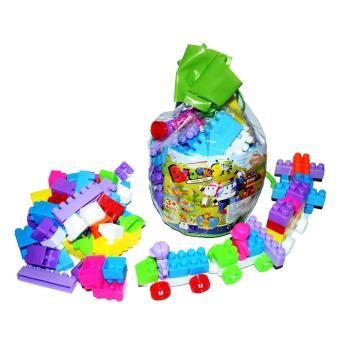 Mainan Lego Murah Terbaik Untuk Anak on