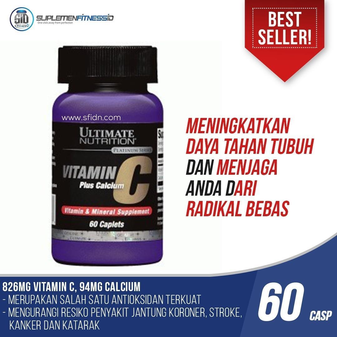 Harga Asifit Suplemen 30 Kaplet Terhemat November 2018 Situs Makanan Pelancar Asi Ibu Ultimate Nutrition Vitamin C 1000 Mg Calcium 60