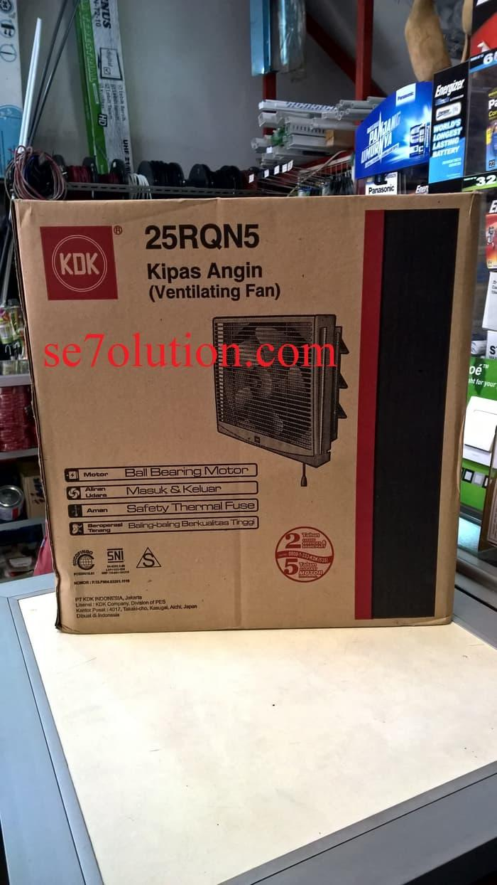 Buy Sell Cheapest Diskon 10 Fan Best Quality Product Deals Kipas Cooling Processor Laptop Asus A40 A40j A42 A42j A42jr K42 K42j X42 Series Kdk Exhaust Dinding Ventilating Wall Mount Inch 25rqn5