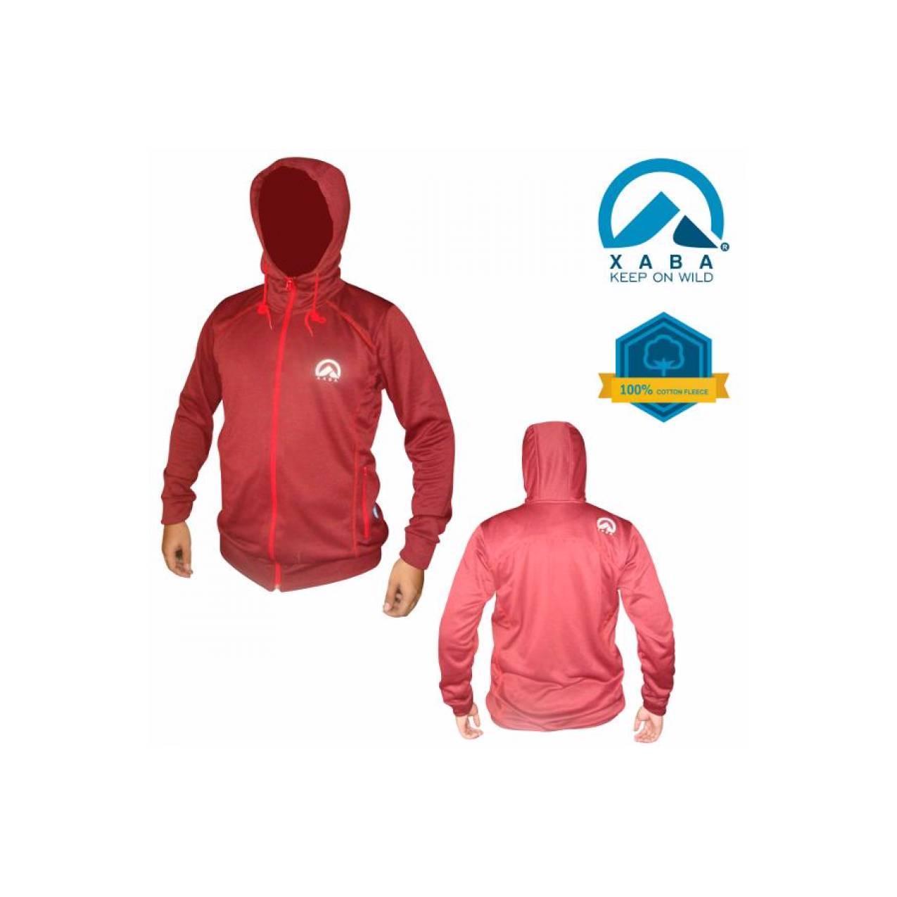Xaba Gaiter Gaither Pelindung Kaki For Hiking Black Red Outdoor Geiter Source Rp 316500