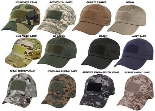 Gear Army Base Elite Military Army Hat TA01- Topi Army. Source · TOPI TACTICAL ARMY / TOPI PET ARMY EMBLEM / TACTICAL HAT VELCRO - V8aqQl