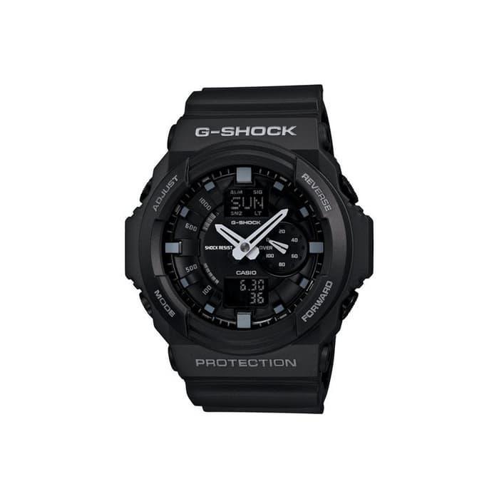 Casio G-Shock GA-150-1ADR