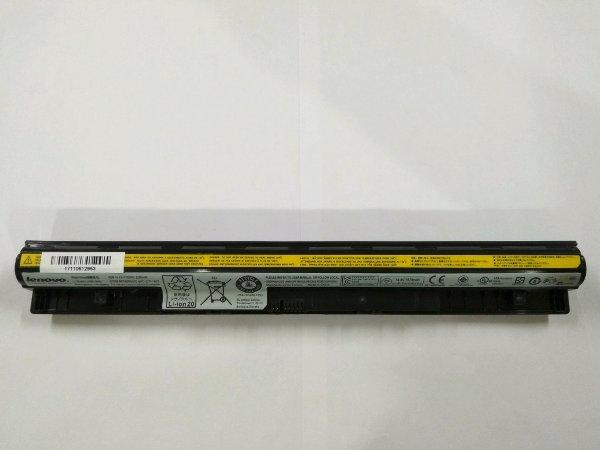 Baterai Battery Laptop Original Lenovo IdeaPad Touch G400s G410s G405s S410 S400 G500s G505s G40-30 G40-45 G40-70 G40-80 G50-45 Z40-70 E40-70 L12S4A02