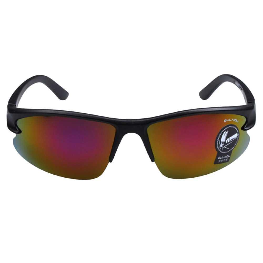 360dsc Kacamata Hitam Oulaiou 0089 Untuk Bersepeda Uva Uvb Uv400 Source · OULAIOU Kacamata Sepeda Anti UV 3106 Kacamata Keren Naik Sepeda Murah Terlaris