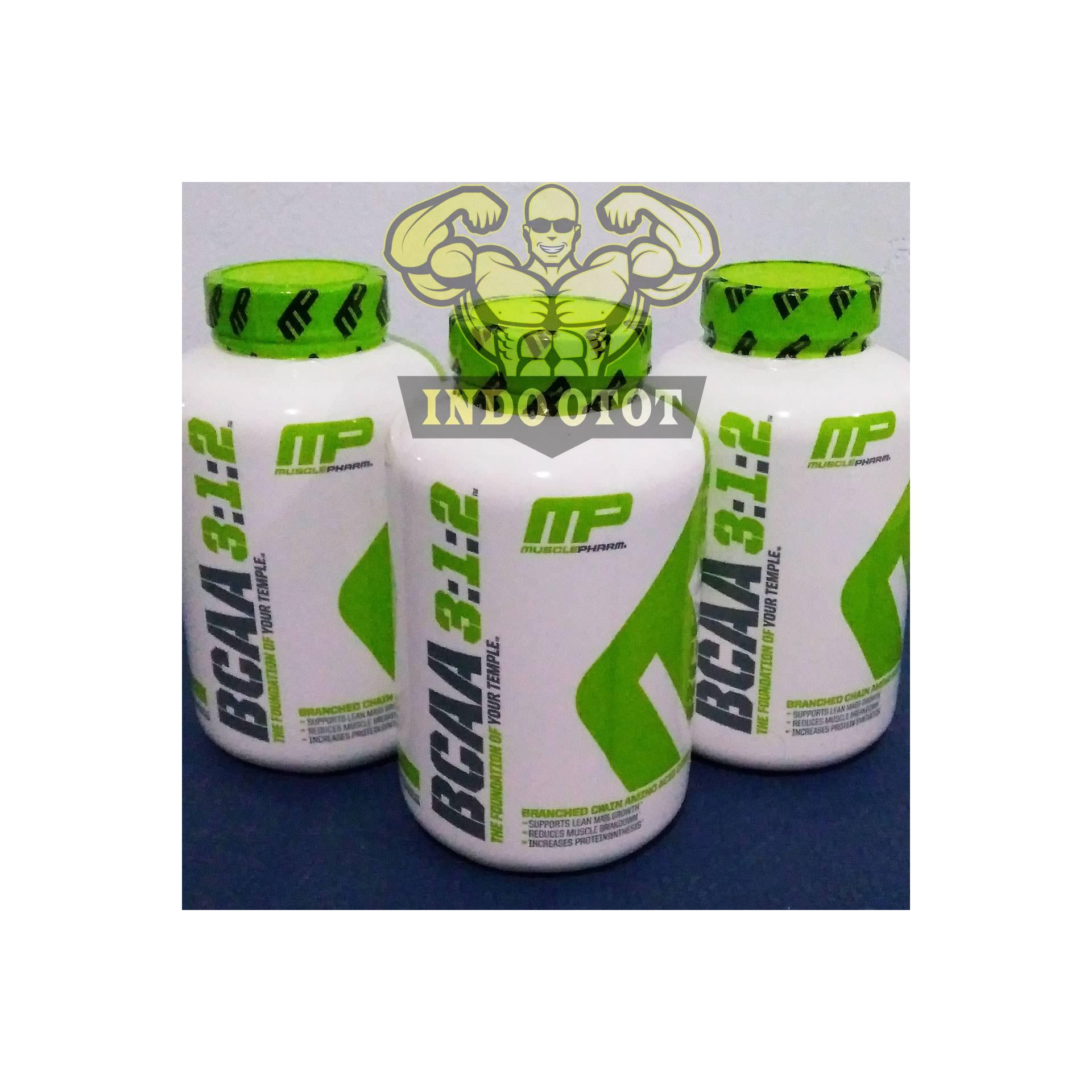 Musclepharm Mp Bcaa Eceran 50 Caps Review Harga Terkini Dan Ast 4500 Ecer Per Butir Butiran Perbutir Satuan 462 Capsule Capsules Kapsul Amino Acid Acids Muscle Pharm Source 3 1 2 240 6000mg 240caps