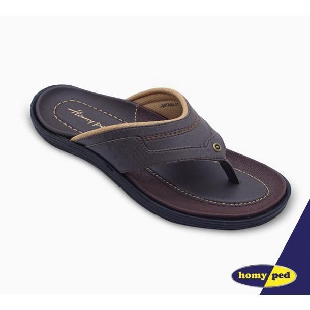 Koleksi Sepatu Pria Homyped Berkualitas  0fdfd4570b