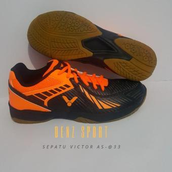 Pencarian Termurah Sepatu Badminton Victor As 33 Original Sbdelz bf9dd29bcd