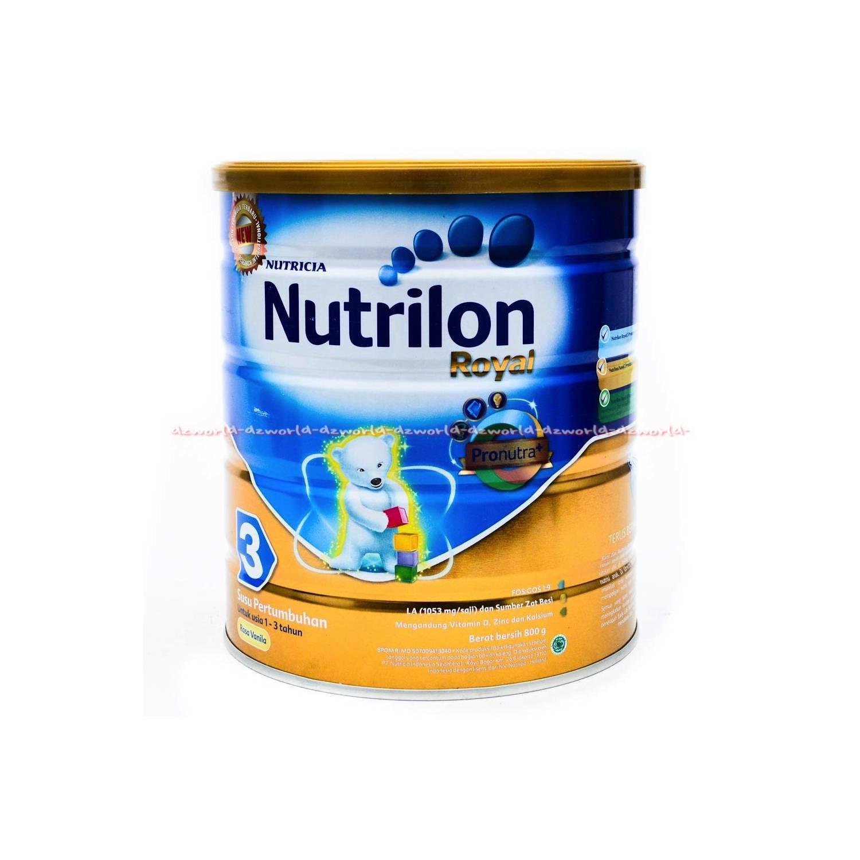 Madu Mrpro Penggemuk Badan Dan Menambah Napsu Makan Isi 200 Gr Hwi Mr Pro Penambah Nafsu Penggemuk200g