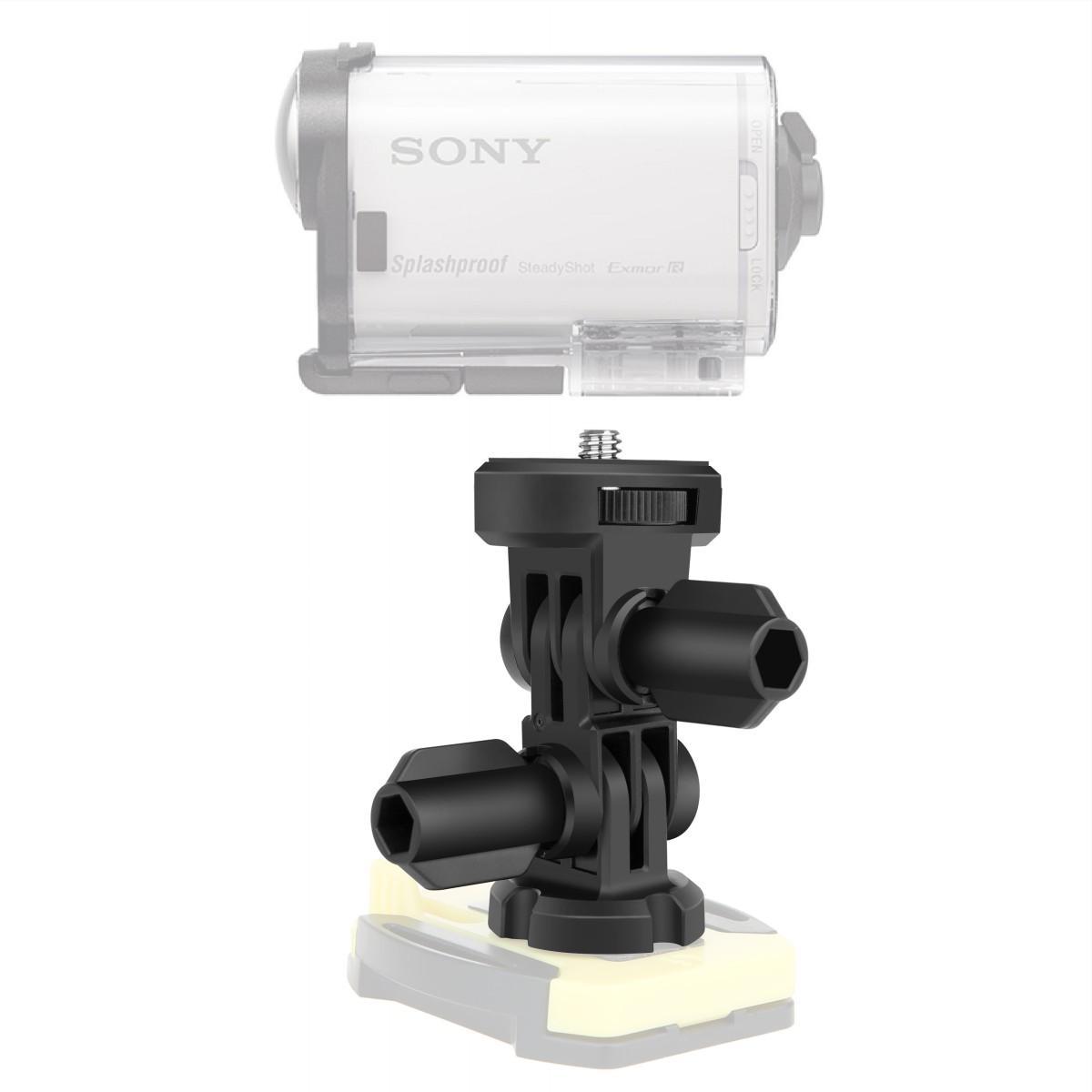 Daftar Harga Handycam Sony Fdr Ax53 Murah Terbaru November 2018 Camcorder Ax40 Garansi Resmi Dz Bpm1 Backpack Mount Untuk Action Camera X1000v Hdr As200v