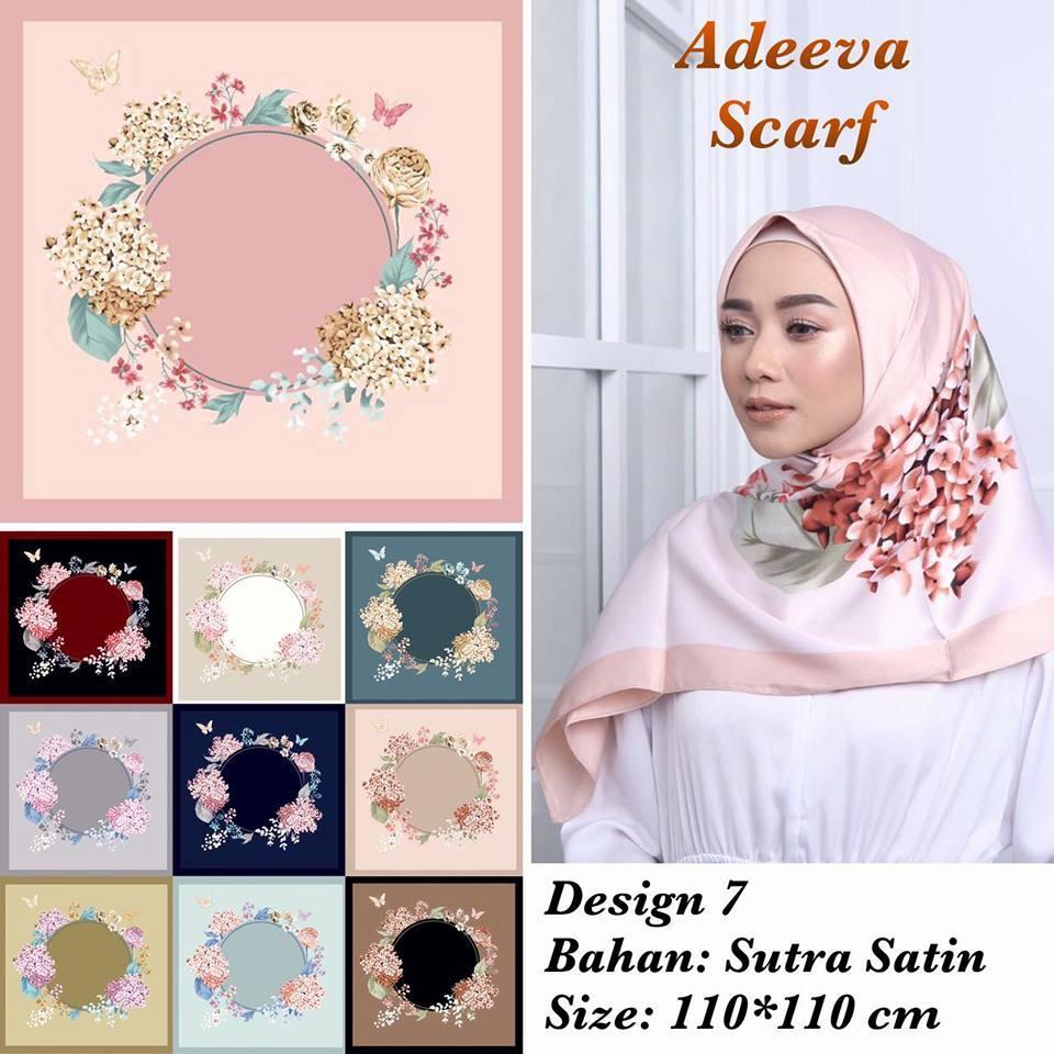 Jual Hijab Brand Terbaru Lazada Co Id